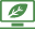 Green-Tip-Icon