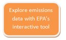 Explore Emissions data with EPA's interactive tool