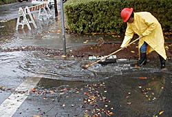 Stormwater Program Npdes Water Pacific Southwest Us Epa